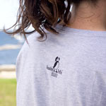 Howling Puffins Designs T-Shirts